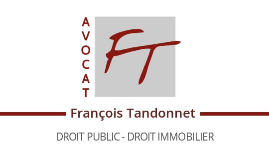 François Tandonnet